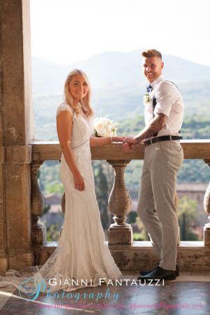 Civil-Wedding-Tivoli-Villa-d-Este-Rome-082