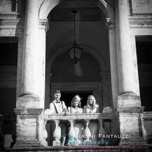 Civil-Wedding-Tivoli-Villa-d-Este-Rome-083