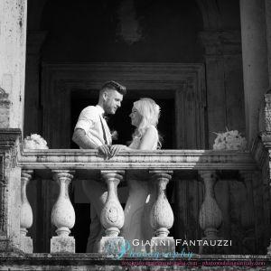 Civil-Wedding-Tivoli-Villa-d-Este-Rome-084