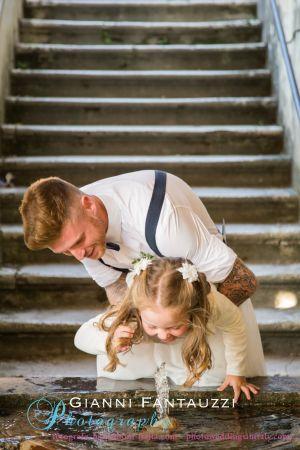 Civil-Wedding-Tivoli-Villa-d-Este-Rome-086
