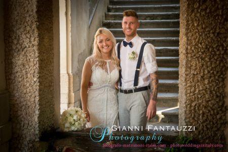 Civil-Wedding-Tivoli-Villa-d-Este-Rome-087