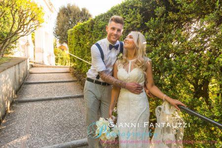Civil-Wedding-Tivoli-Villa-d-Este-Rome-088