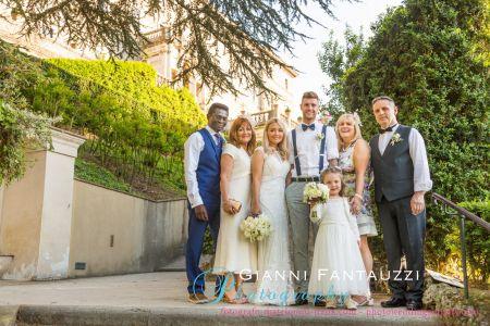 Civil-Wedding-Tivoli-Villa-d-Este-Rome-089