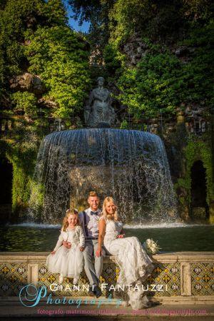 Civil-Wedding-Tivoli-Villa-d-Este-Rome-091