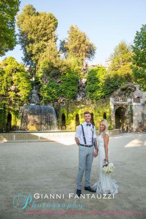Civil-Wedding-Tivoli-Villa-d-Este-Rome-092