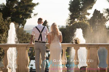 Civil-Wedding-Tivoli-Villa-d-Este-Rome-094