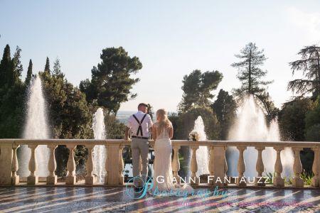 Civil-Wedding-Tivoli-Villa-d-Este-Rome-095