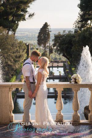 Civil-Wedding-Tivoli-Villa-d-Este-Rome-096