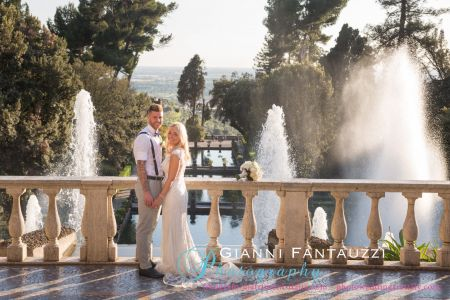 Civil-Wedding-Tivoli-Villa-d-Este-Rome-097
