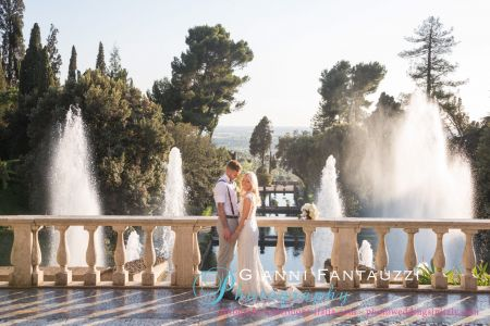 Civil-Wedding-Tivoli-Villa-d-Este-Rome-098