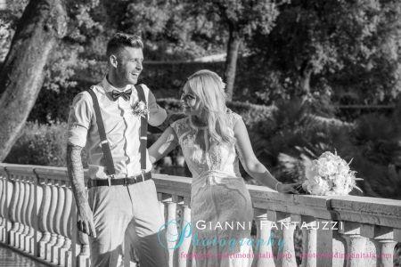 Civil-Wedding-Tivoli-Villa-d-Este-Rome-100