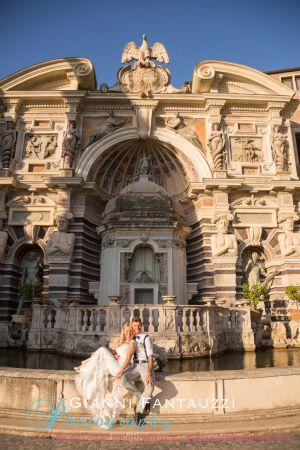 Civil-Wedding-Tivoli-Villa-d-Este-Rome-101