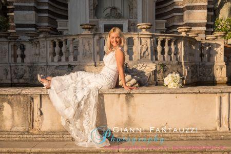 Civil-Wedding-Tivoli-Villa-d-Este-Rome-102