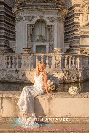 Civil-Wedding-Tivoli-Villa-d-Este-Rome-103