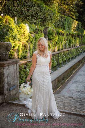 Civil-Wedding-Tivoli-Villa-d-Este-Rome-105