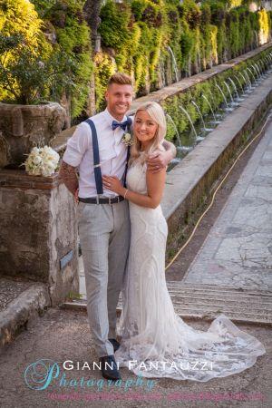 Civil-Wedding-Tivoli-Villa-d-Este-Rome-107