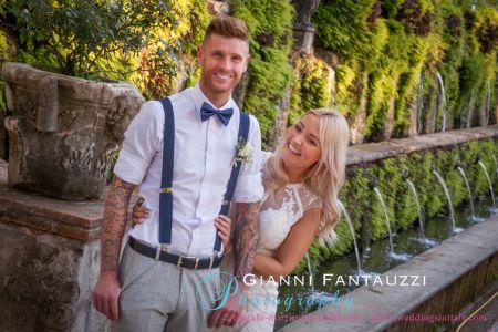 Civil-Wedding-Tivoli-Villa-d-Este-Rome-110