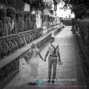 Civil-Wedding-Tivoli-Villa-d-Este-Rome-111