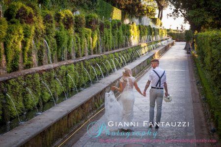 Civil-Wedding-Tivoli-Villa-d-Este-Rome-112