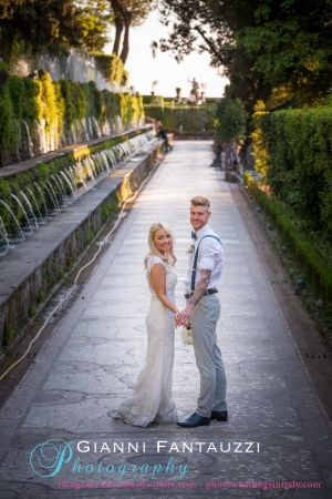Civil-Wedding-Tivoli-Villa-d-Este-Rome-113