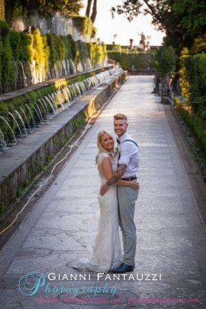 Civil-Wedding-Tivoli-Villa-d-Este-Rome-114
