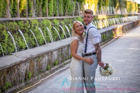 Civil-Wedding-Tivoli-Villa-d-Este-Rome-117