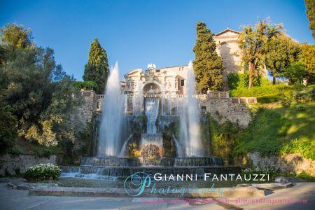 Civil-Wedding-Tivoli-Villa-d-Este-Rome-119