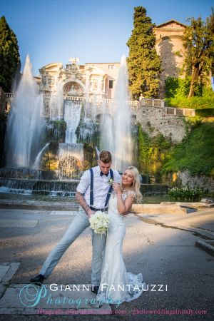 Civil-Wedding-Tivoli-Villa-d-Este-Rome-121
