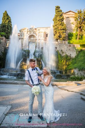 Civil-Wedding-Tivoli-Villa-d-Este-Rome-122