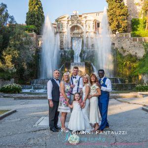 Civil-Wedding-Tivoli-Villa-d-Este-Rome-123