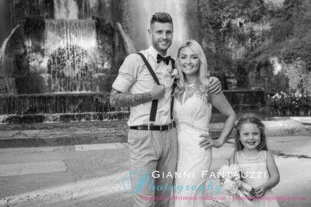 Civil-Wedding-Tivoli-Villa-d-Este-Rome-124