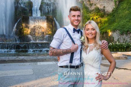 Civil-Wedding-Tivoli-Villa-d-Este-Rome-125