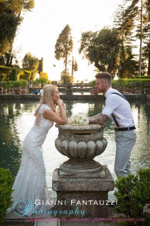 Civil-Wedding-Tivoli-Villa-d-Este-Rome-127