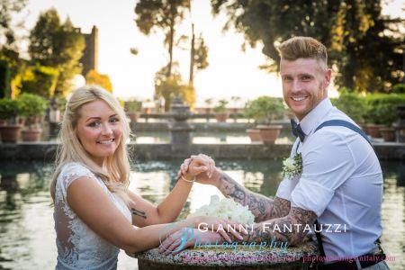 Civil-Wedding-Tivoli-Villa-d-Este-Rome-128