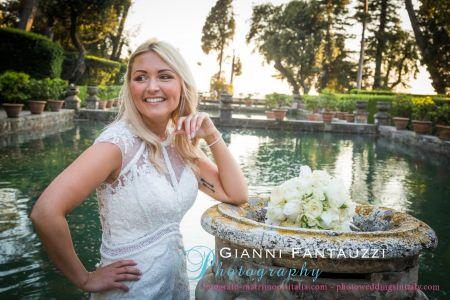 Civil-Wedding-Tivoli-Villa-d-Este-Rome-130