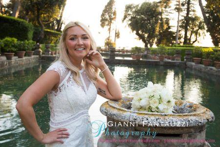 Civil-Wedding-Tivoli-Villa-d-Este-Rome-131