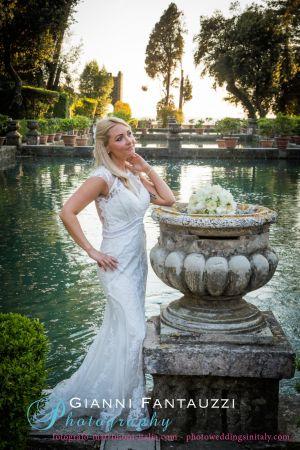 Civil-Wedding-Tivoli-Villa-d-Este-Rome-132