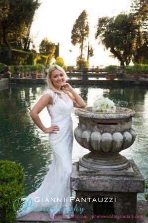 Civil-Wedding-Tivoli-Villa-d-Este-Rome-133
