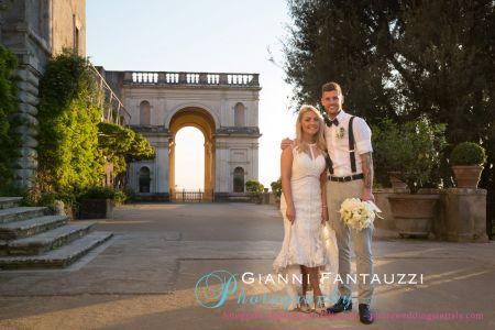 Civil-Wedding-Tivoli-Villa-d-Este-Rome-136