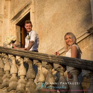 Civil-Wedding-Tivoli-Villa-d-Este-Rome-137