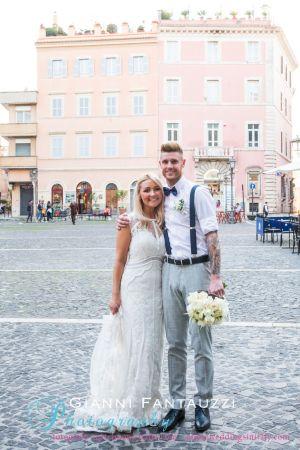 Civil-Wedding-Tivoli-Villa-d-Este-Rome-138