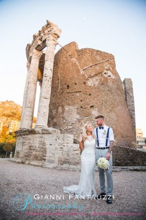Civil-Wedding-Tivoli-Villa-d-Este-Rome-141