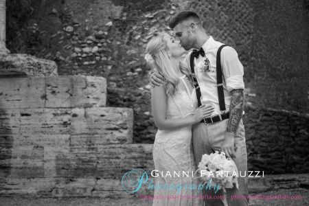 Civil-Wedding-Tivoli-Villa-d-Este-Rome-142