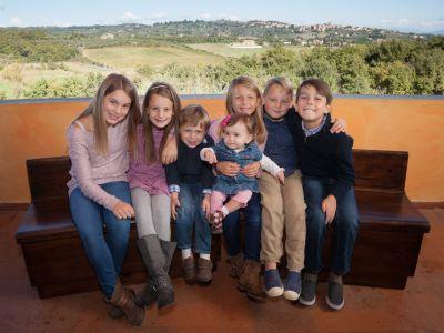 Dvorak-Family-portraits-017