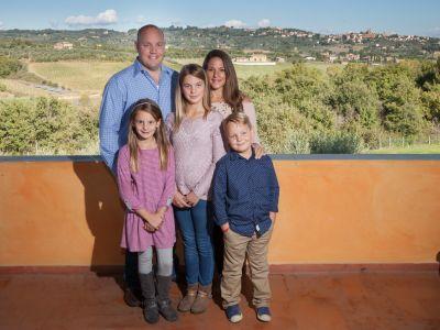 Dvorak-Family-portraits-026