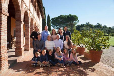 Dvorak-Family-portraits-068