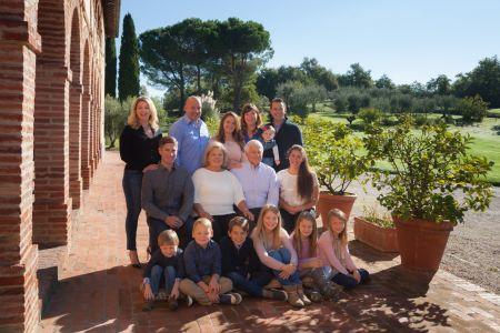 Dvorak-Family-portraits-079