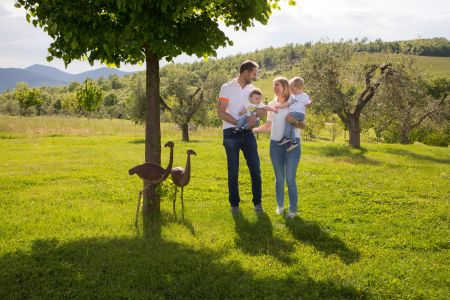 Family-photos-Umbria-2019-010