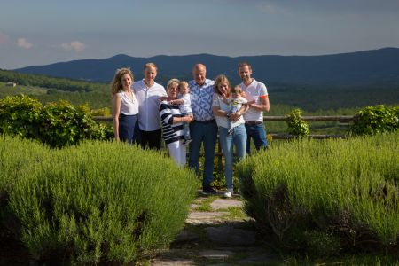 Family-photos-Umbria-2019-080