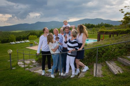 Family-photos-Umbria-2019-098